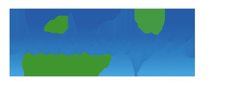 Glücksgriff - Entlastungsdienst und Seniorenhilfe in Bad Wörishofen